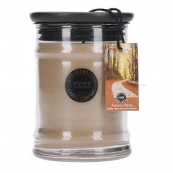 Bridgewater Candle Company - Candle - 8oz Small Jar - Autumn Stroll