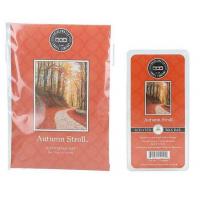 Bridgewater Candle Company - Bundle - Autumn Stroll