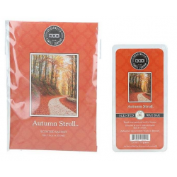 Bridgewater Candle Company - Bündel - Autumn Stroll