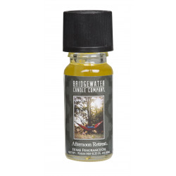 Bridgewater Candle Company - Home Fragrance Oil - Afternoon Retreat