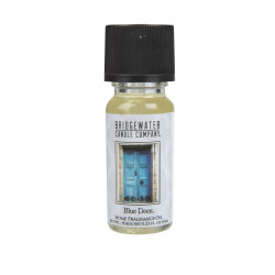 Bridgewater Candle Company - Home Fragrance Oil - Blue Door