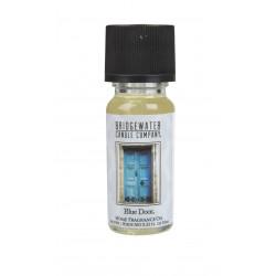 Bridgewater Candle Company - Duftöl - Blue Door