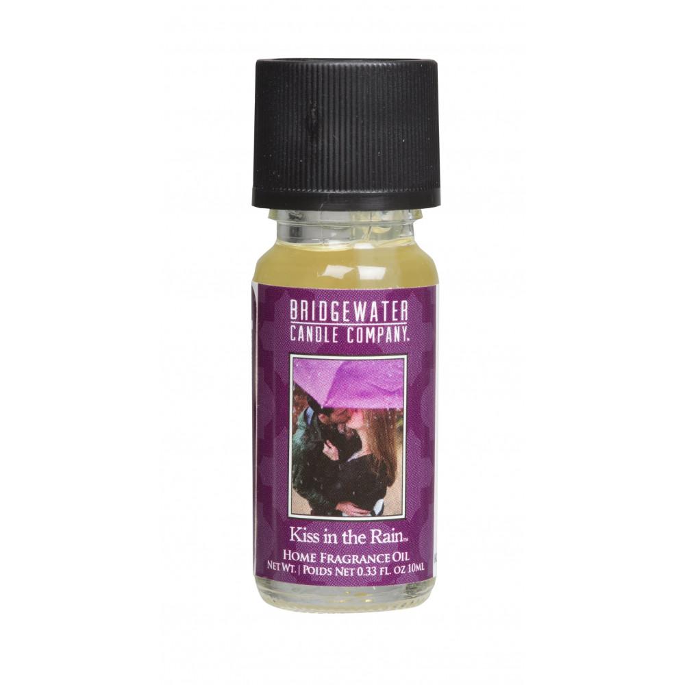 Bridgewater Candle Company - Home Fragrance Oil - Kiss in the Rain