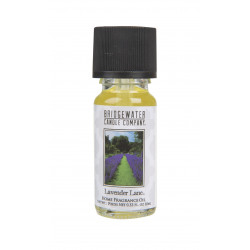 Bridgewater Candle Company - Home Fragrance Oil - Lavender Lane