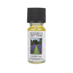 Bridgewater Candle Company - Geurolie - Lavender Lane
