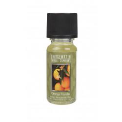 Bridgewater Candle Company - Home Fragrance Oil - Orange Vanilla