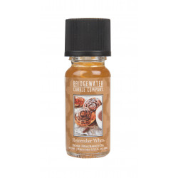 Bridgewater Candle Company - Home Fragrance Oil - Remember When