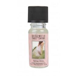 Bridgewater Candle Company - Geurolie - Spring Dress