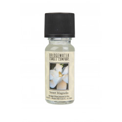 Bridgewater Candle Company - Home Fragrance Oil - Sweet Magnolia