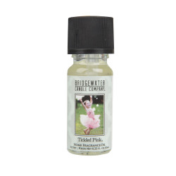 Bridgewater Candle Company - Geurolie - Tickled Pink