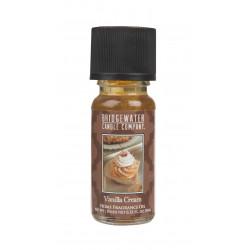 Bridgewater Candle Company - Geurolie - Vanilla Cream
