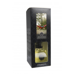 Bridgewater Candle Company - Reed Diffuser - Afternoon Retreat