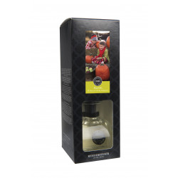 Bridgewater Candle Company - Reed Diffuser - Hayride