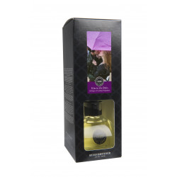 Bridgewater Candle Company - Reed Diffuser - Kiss in the Rain