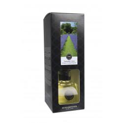 Bridgewater Candle Company - Schilf Diffusor - Lavender Lane