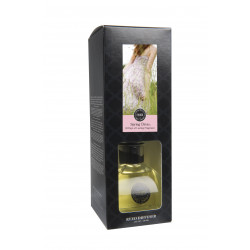 Bridgewater Candle Company - Reed Diffuser - Spring Dress