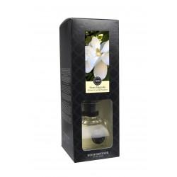 Bridgewater Candle Company - Reed Diffuser - Sweet Magnolia
