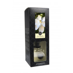 Bridgewater Candle Company - Geurstokjes - Sweet Magnolia