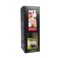Bridgewater Candle Company - Geurstokjes - Sweet Summer Tea