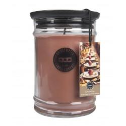 Bridgewater Candle Company - Geurkaars - 500gr - Gathering