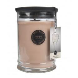Bridgewater Candle Company - Candle - 18oz Large Jar - Sweet Grace