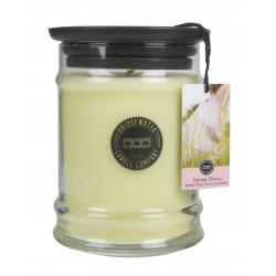 Bridgewater Candle Company - Geurkaars - 225gr - Spring Dress