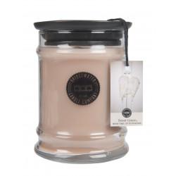 Bridgewater Candle Company - Candle - 8oz Small Jar - Sweet Grace