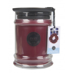 Bridgewater Candle Company - Candle - 8oz Small Jar - Welcome Home
