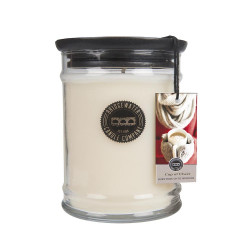 Bridgewater Candle Company - Candle - 8oz Small Jar - Cup of Cheer