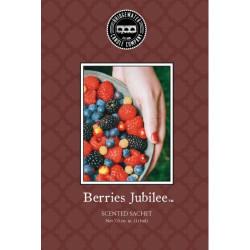 Bridgewater Candle Company - Duftsachet - Berries Jubilee