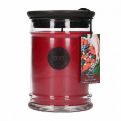 Bridgewater Candle Company - Geurkaars - 500gr - Berries Jubilee