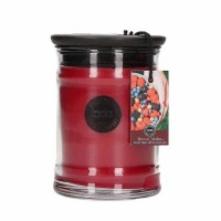 Bridgewater Candle Company - Candle - 8oz Small Jar - Berries Jubilee