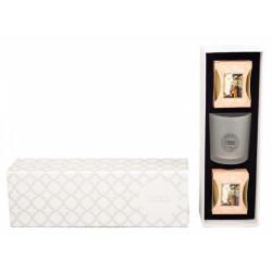 Giftbox A