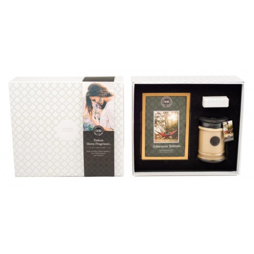 Bridgewater Candle Company - Giftbox B