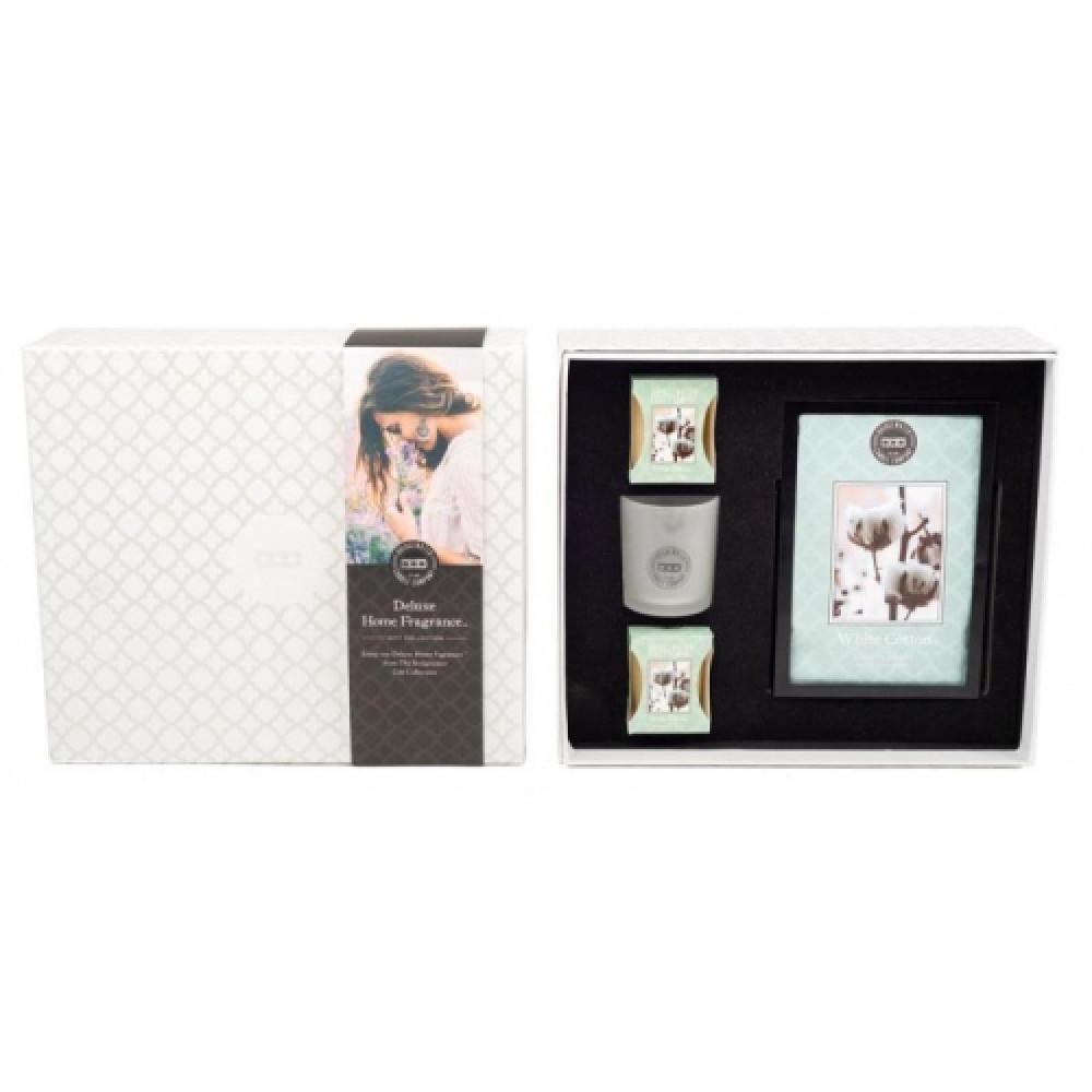 Bridgewater Candle Company - Giftbox C