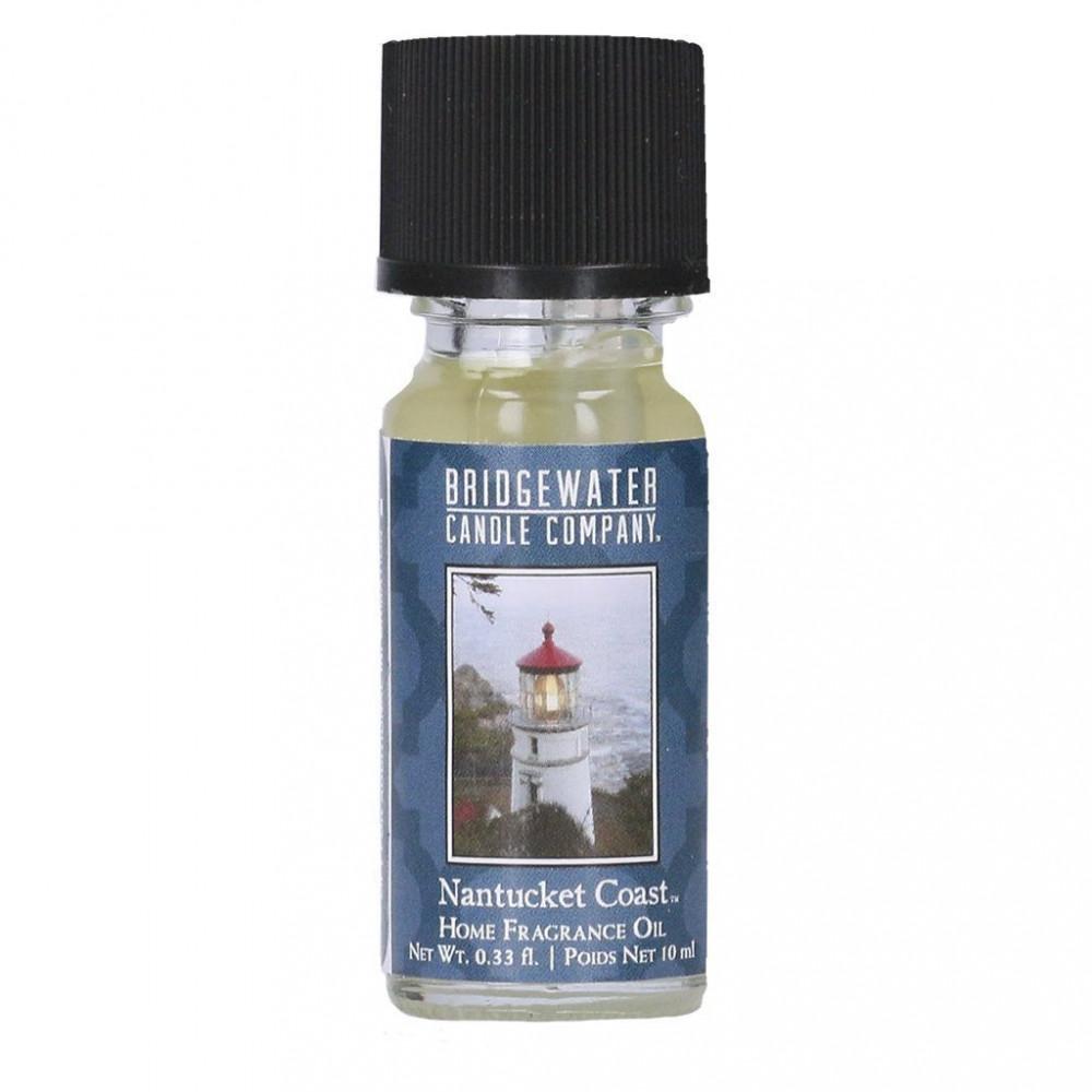 Bridgewater Candle Company - Home Fragrance Oil - Nantucket Coast