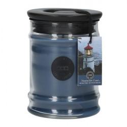 Bridgewater Candle Company - Candle - 8oz Small Jar - Nantucket Coast