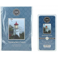 Bridgewater Candle Company - Bundle - Nantucket Coast