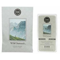 Bridgewater Candle Company - Bundle - Wild Summit