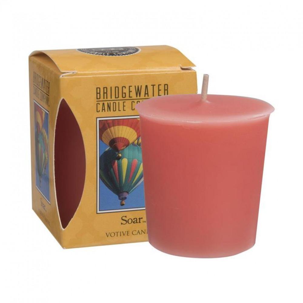 Bridgewater Candle Company - Votief geurkaars - Soar