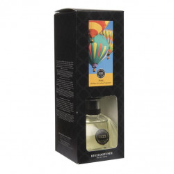 Bridgewater Candle Company - Reed Diffuser - Soar