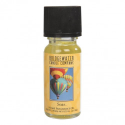 Bridgewater Candle Company - Home Fragrance Oil - Soar