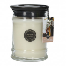 Bridgewater Candle Company - Candle - 8oz Small Jar - Time After Time