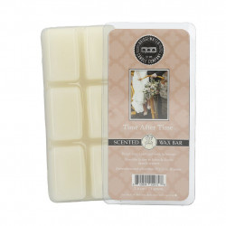 Bridgewater Candle Company - Wax Bar - Time After Time