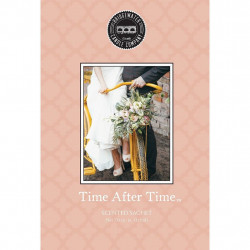 Bridgewater Candle Company - Duftsachet - Time After Time