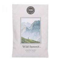 Bridgewater Candle Company - Scented Sachet - Wild Summit