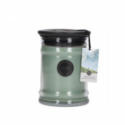 Bridgewater Candle Company - Geurkaars - 225gr - Wild Summit