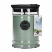 Bridgewater Candle Company - Candle - 18oz Large Jar - Wild Summit