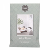 Bridgewater Candle Company - Scented Sachet - Wind Down