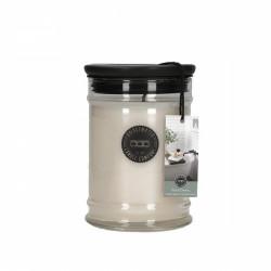 Bridgewater Candle Company - Candle - 8oz Small Jar - Wind Down